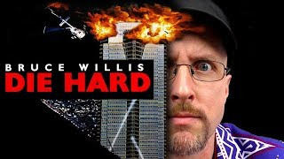 Die Hard - Nostalgia Critic