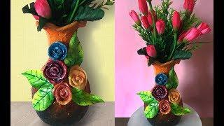 видео Популярно о керамике – Терракота