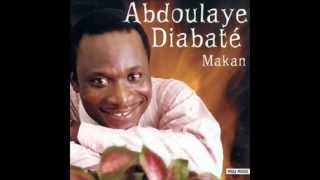 Abdoulaye Diabaté - Mafa Haidara