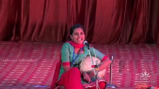 கேரளா நாக பாம்பு  பாடல்   Pulluvan Song /  Sarpam Pattu / Folk Song