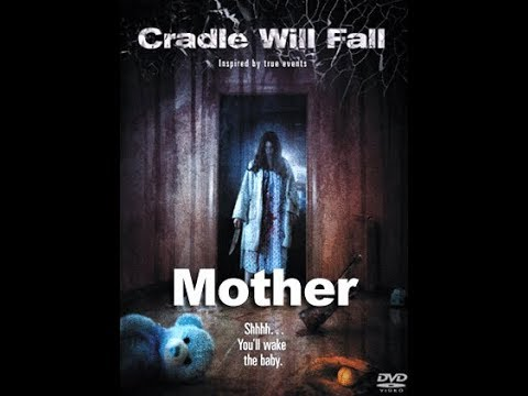 cradle-will-fall-vf