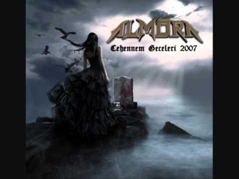 Клип Almora - Kiyamet Senfonisi