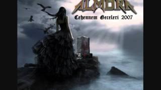 Almora - Kıyamet Senfonisi