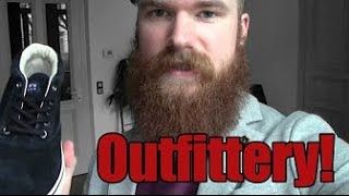 Outfittery Unboxing + Review! | Frühjahr 2016