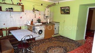 Снять 1 домик для семейного отдыха в Феодосии, ул  Щебетовская(, 2015-05-25T21:37:15.000Z)