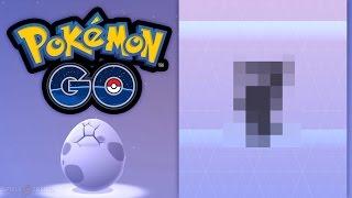 150 Pokédex-Einträge geknackt! | Pokémon GO Deutsch #176