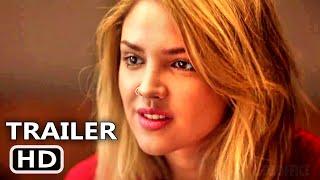 Trailer de LOVE SPREADS (2021) Eiza Gonzales, filme de comédia