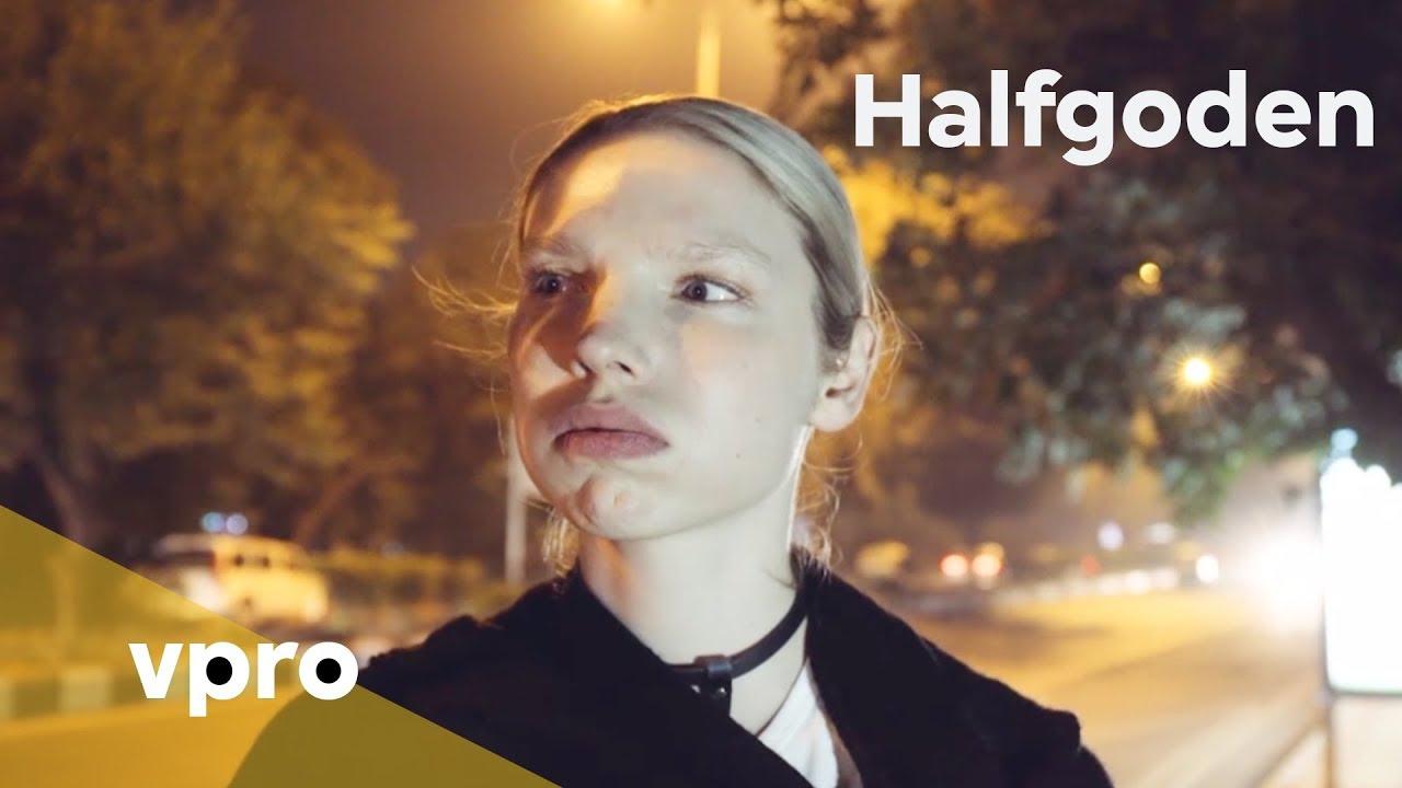 Dating Karaoke commerciГ«le Hoe werkt de matchmaking werken in CS go