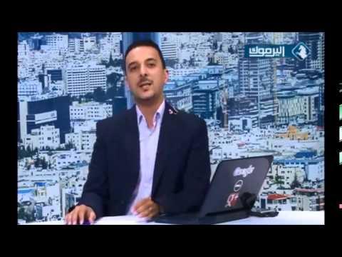 تعليق الاستاذ حسام عواد على لجان تقييم الإمتحان الوزارية