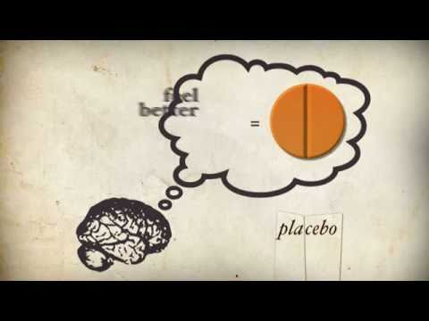 The Strange Powers of the Placebo Effect