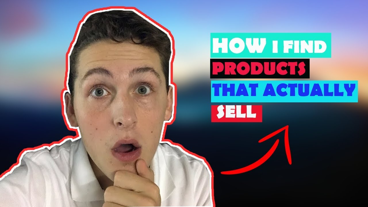 Watch How to Find Products That Are Actually Natural video