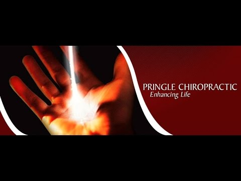 pringle-chiropractic-healthnews---smoothies-good-or-bad?