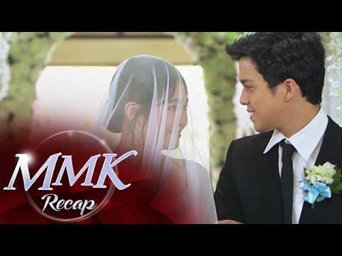 Maalaala Mo Kaya Recap: Mangga