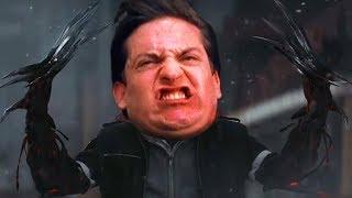 Das noch KRASSERE Marvel's Spider-Man!