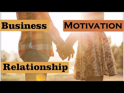 How to Improve Your Relationship Healthy | Powerfull Motivation Video in Hindi | Santosh Nair