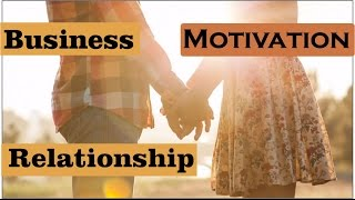 Video How to Improve Your Relationship Healthy | Powerfull Motivation Video in Hindi | Santosh Nair download MP3, 3GP, MP4, WEBM, AVI, FLV November 2017