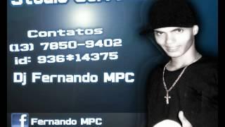 Baixar MC PAULINHO SANGUE BOM PART G E PASSARINHO - TRIBUTO REI DA PAZ [ Dj Fernando MPC ]
