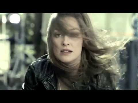 """Telekom Move On """"Stunt"""""""