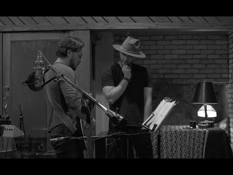 Radio Company - Making of Volume One