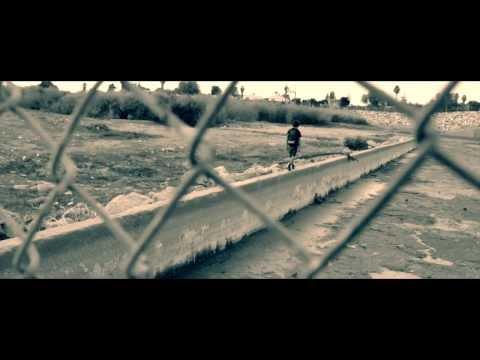 Rudimentary Peni-Teenage Time Killer (Music Video)