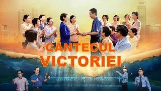 """Trailer film """"Cântecul Victoriei"""" Mărturia victorioasă a creștinilor care propovăduiesc Evanghelia"""