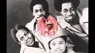 Love Jones (album version) The Brighter Side Of Darkness