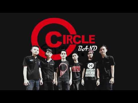 Circle Band Indonesia - Pertemuan Kita [Official Lyric Video]