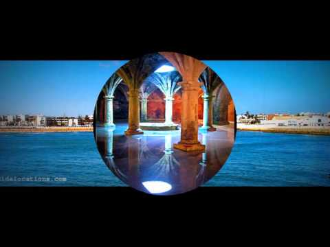 El jadida City - touriste guide