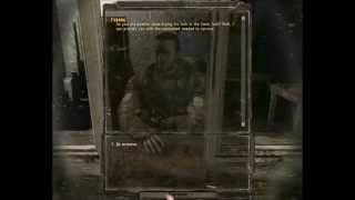 Как купить новое оружие S.T.A.L.K.E.R. 'MISERY v2.1.2'(, 2014-04-24T21:22:48.000Z)