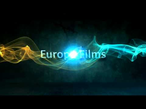 Europa Films Infiltrate