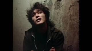 Смотреть клип Виктор Цой - Мои Друзья