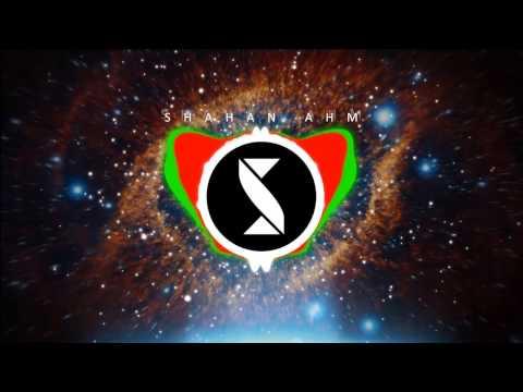 ENERGY - Shahan AHM