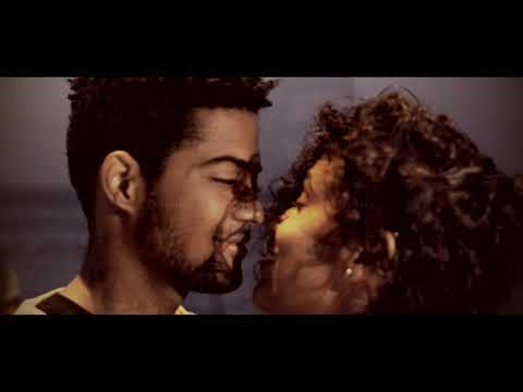1 Kiss   Drenny RS Ft  Hilário Silva & Naná  - Coming Soon -