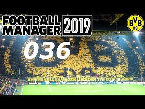 football-manager-2019-#036-⚽-auswÄrts-gegen-eintracht-frankfurt-⚽-let´s-play-fm-19-[deutsch]