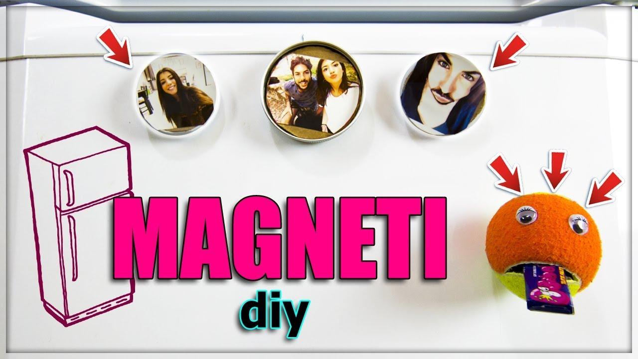 Repuhand 7pcs Magnetico Ganci Carino Fumetto Magnete del Frigorifero Gatto Design Frigo Magneti Magnete da Ufficio