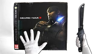 gears-of-war-3-epic-edition-unboxing-gears-5-xbox-one-limited-edition-controller
