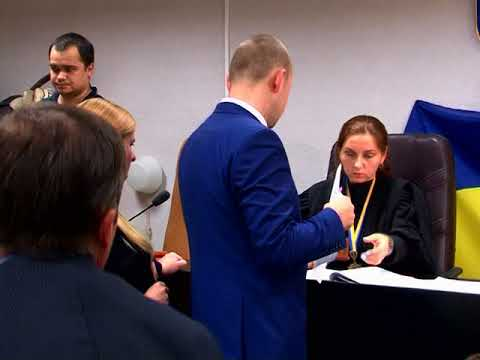 ГУ Національної поліції в Харківській області: Підозрювану у резонансній ДТП, в якій загинуло 5 людей, взято під варту