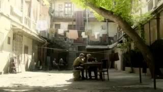 Отрыв (2011) Трейлер. HD