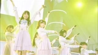 NGT48が4月14日、新潟・朱鷺メッセで単独コンサート『北原里英卒業コンサート~夢の1115日 新潟の女になりました!~』を開催。 北原里英が、10年間在籍してき ...