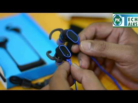 anker-soundbuds-sport-bluetooth-headphone-review--tech-talks-pakistan