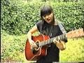 Download This Guy's In Love With You - Burt Bacharach / The Reels (Cover by Sui Zhen) MP3 song and Music Video