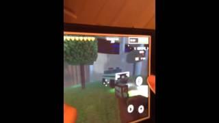 how to get free gold in pixel gun 3d