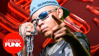 TOMA ESSA SEQUÊNCIA - DJ R7 FT MC Rafa 22