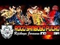 Full Video Solah Duo Celeng Rijik Bjl77 & Nyk89 Rogo Samboyo Putro Live Semampir