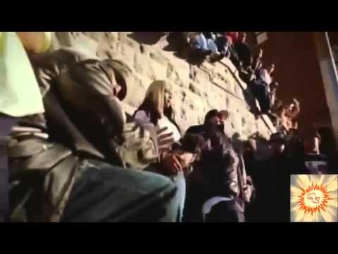 Anal Hole Video