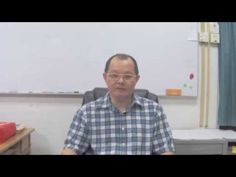 Video 17 - Become Forex Fund Manager / Money Manager
