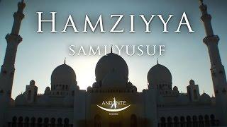 Sami Yusuf – Hamziyya