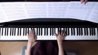 さらば涙  ピアノ  ケツメイシ