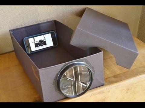 Extrem Projektor selber bauen. Overhead projektor selber bauen. - YouTube QS36