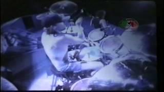 Metallica - DONINGTON 1995 - [FULL SHOW - 5 CAM MIX] - UK -